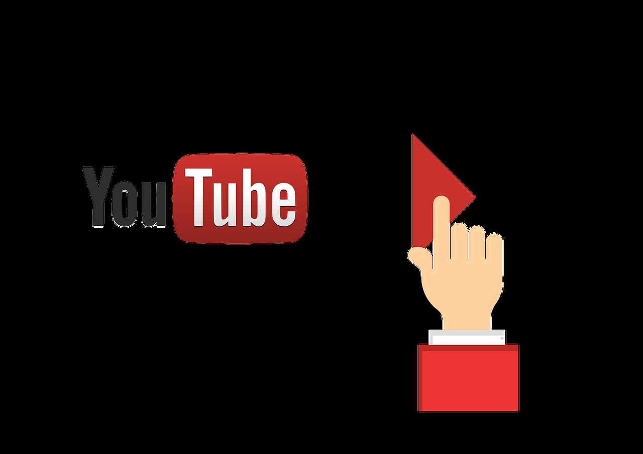 大きな夢をもってYouTubeに動画を投稿してみる?